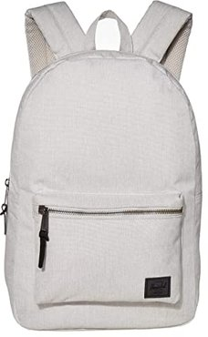 Settlement (Vapor Crosshatch) Backpack Bags