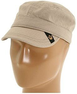 Private (Khaki) Traditional Hats