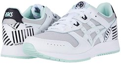 Lyte Classic (White/White) Women's Classic Shoes
