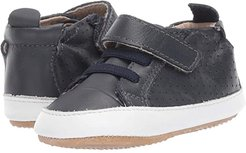 Cheer Bambini (Infant/Toddler) (Navy/Snow) Boys Shoes