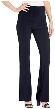 Boot Pants (Midnight) Women's Casual Pants