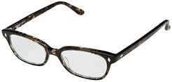 Cyd Reading Glasses (Brown) Reading Glasses Sunglasses
