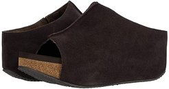 Rawlins (Chocolate) Women's Shoes
