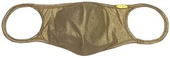 Face Mask (Gold Rush) Scarves