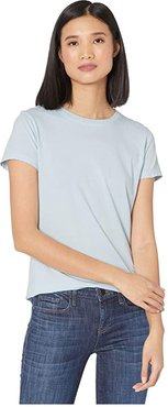 Perry (Pool Blue) Women's Clothing