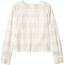 Christine Top (Lasso) Women's Clothing
