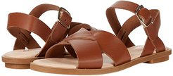 Willow Gild (Tan Leather) Women's Shoes