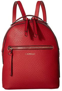 Anouk Backpack (Ruby) Backpack Bags