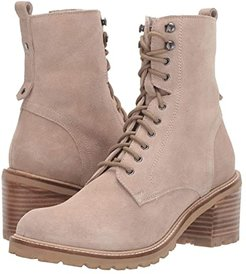 Irresistible (Sand Suede) Women's Boots