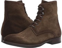 Ditmas (Olive Suede) Men's Lace-up Boots
