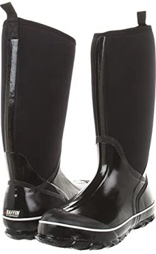 Meltwater (Black) Women's Boots