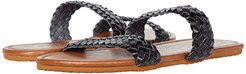 Endless Summer (Black) Women's Sandals