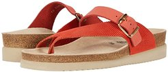 Helen Mix (Coral Sand Perf) Women's Sandals