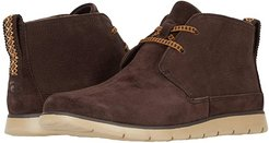 Freamon Weather (Stout) Men's Lace-up Boots