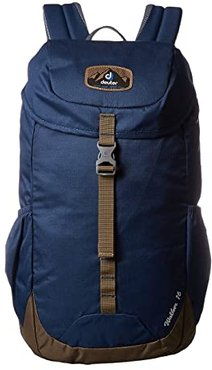Walker 16 (Midnight/Lion) Backpack Bags