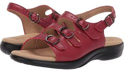 Mystic (Ruby) Women's Shoes