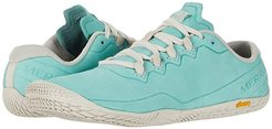 Vapor Glove 3 Luna Leather (Wave) Women's Lace up casual Shoes