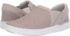 Vienna Hands Free (Lite Grey) Women's Shoes