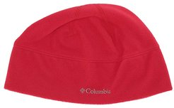 Trail Shakertm Beanie (Red Lily) Beanies