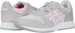 Lyte Classic (Polar Shade/Hot Pink) Women's Classic Shoes