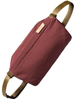 7 L Sling (Red Earth) Bags