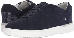 Miami Hands Free (Navy) Women's Shoes