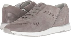 Atlanta Hands Free (Dove Grey) Women's Shoes