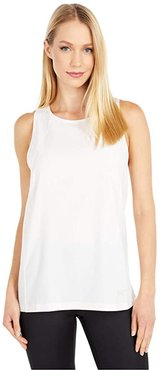 Contenta Sleeveless Top (Element) Women's Sleeveless