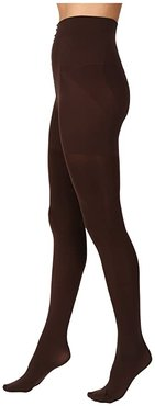 Shaping Tights 60D (Espresso) Control Top Hose