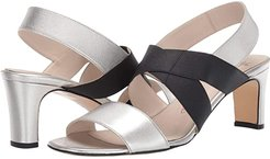 Etty (Champagne Rasso) Women's  Shoes