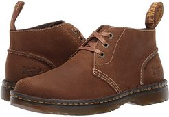 Sussex (Whiskey Pit Quarter) Men's Work Lace-up Boots
