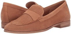 Carlynee (Luggage) Women's Shoes