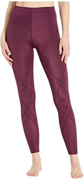 Stabilyxtm Tight (Fig) Women's Workout