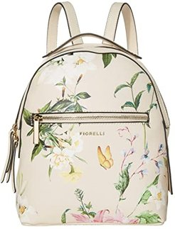 Anouk Backpack (Florence Print) Backpack Bags