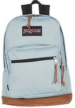 Right Pack (Moon Haze) Backpack Bags