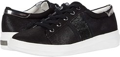 Sport Isadora (Black) Women's Shoes