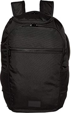 ReActive Journey Backpack (Black) Backpack Bags