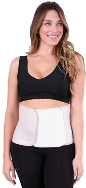 Belly Wrap Extender (Natural) Women's Clothing
