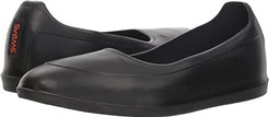 Galosh (Black) Men's Shoes