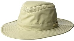 Airflo Broad Brim (Rock Face) Traditional Hats