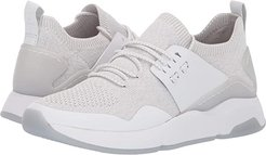 Zerogrand All Day Trainer (Optic White) Women's Shoes