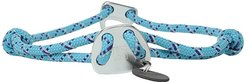 Knot A Collar (Blue Atoll) Dog Accessories