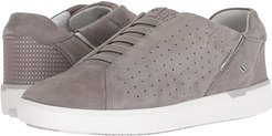 Miami Hands Free (Dove Grey) Women's Shoes