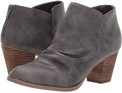 Cartyr (Grey) Women's Boots