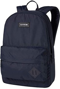 365 Pack Backpack 21L (Night Sky Oxford) Backpack Bags