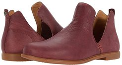 Low-Rider V Cut (Red Sea) Women's Shoes