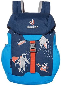 Schmusebar (Midnight/Coolblue) Backpack Bags