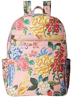 Get It Together Backpack (Garden Party) Backpack Bags