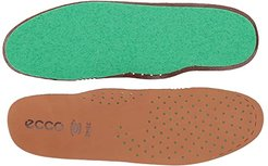 Comfort Everyday Insole (Lion) Women's Insoles Accessories Shoes
