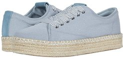 Eve (Ice Blue) Women's Shoes